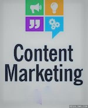 Content marketing za napredne