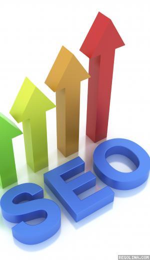 Optimizacija web stranica za tražilice (SEO)