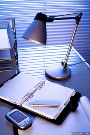 Pisanje sadržaja za web stranice