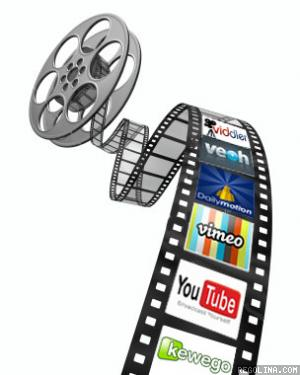 Video marketing za napredne