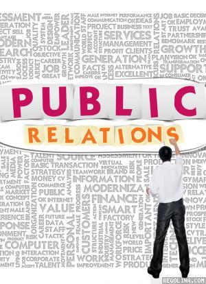 Web-PR (online odnosi s javnošću)