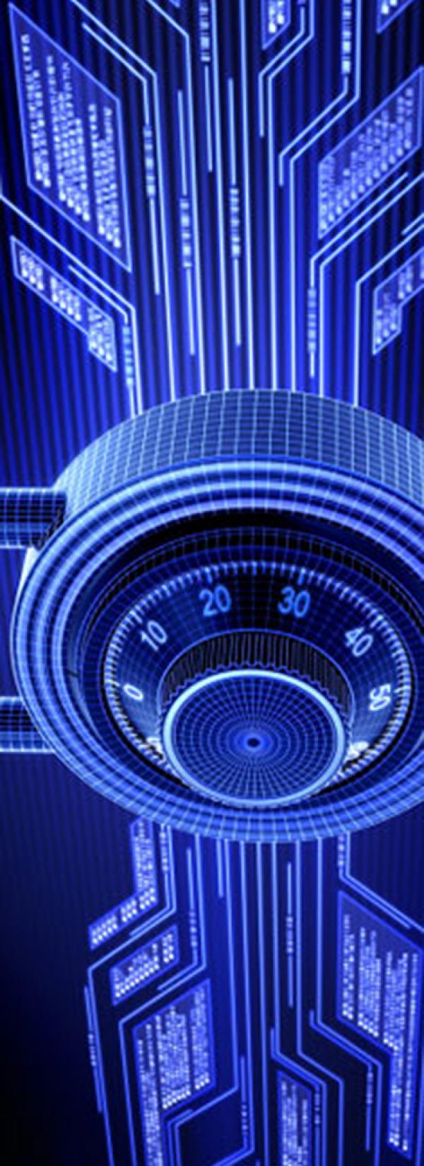 Cyberoam Certified Network Security Professional @ Regolina