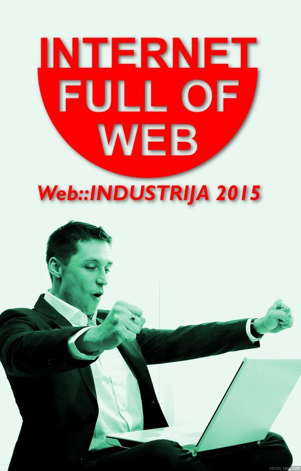 Internetsko druženje za vlasnike tvrtki